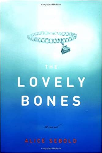 the lovely bones.jpg