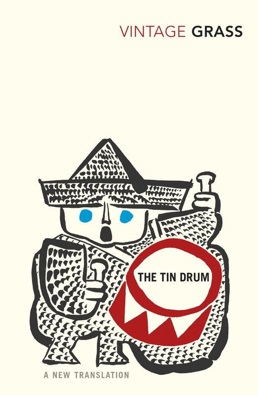 The Tin Drum.jpg