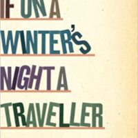 if on a winter's night a traveller.jpg