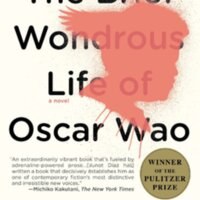 brief wonderous life of oscar wao.jpg