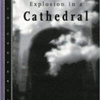 Explosion in a Cathedral.jpg