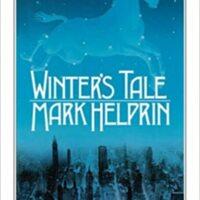 winter's tale.jpg