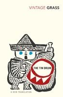 The Tin Drum.jpg