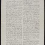"Taylor, J.M. ""The Conservatism of Vassar"" (1909)"