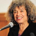 """Davis Celebrates Women's Studies."" Miscellany News (16 September 2015)"